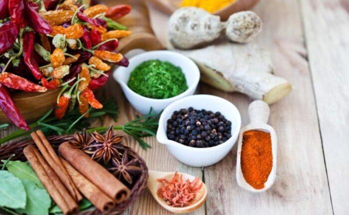 Remedios caseros: beneficios y propiedades