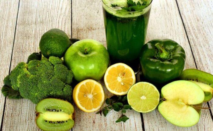 Remedios que te ayudaran a bajar el colesterol