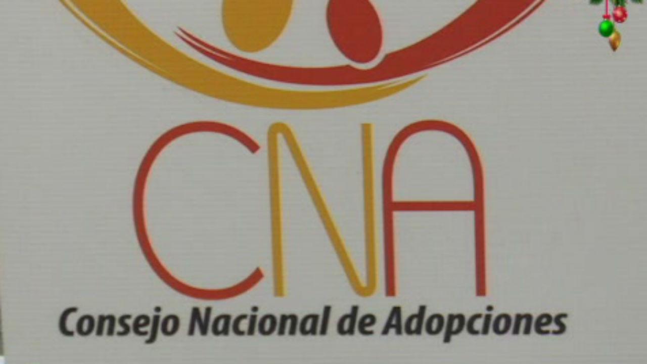 ¿Qué se debe hacer para adoptar? - Chapin TV