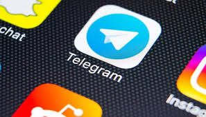 Cómo descargar Telegram para la PC o el celular?